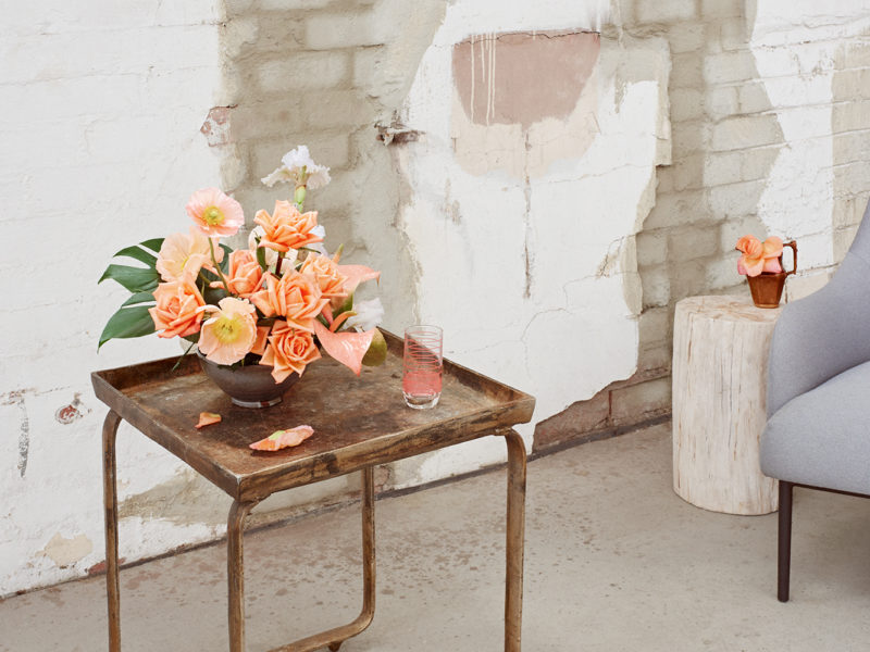 avant garde whitemoss flowers florist florists same day delivery melbourne cbd
